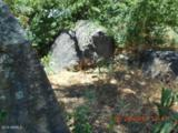 16775 Shrine Drive - Photo 21