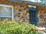 16775 Shrine Drive - Photo 3