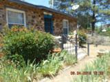 16775 Shrine Drive - Photo 4