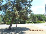 16775 Shrine Drive - Photo 5
