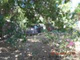 16775 Shrine Drive - Photo 8