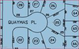 9340 Quaymas Place - Photo 2
