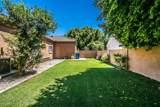 1818 Hermosa Vista Drive - Photo 50
