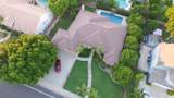 1818 Hermosa Vista Drive - Photo 51