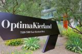 7120 Kierland Boulevard - Photo 107
