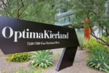 7120 Kierland Boulevard - Photo 63