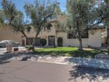 5521 Waverly Way - Photo 4