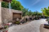 5331 Questa Tierra Drive - Photo 23