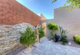5331 Questa Tierra Drive - Photo 29