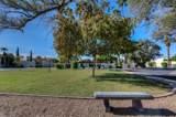 5331 Questa Tierra Drive - Photo 30