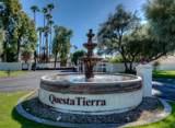 5331 Questa Tierra Drive - Photo 31