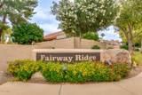 9433 Morrow Drive - Photo 40