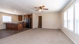 31210 Blue Sky Way - Photo 15
