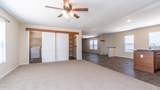 31210 Blue Sky Way - Photo 16