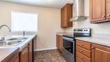 31210 Blue Sky Way - Photo 18