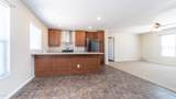 31210 Blue Sky Way - Photo 22
