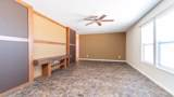 31210 Blue Sky Way - Photo 23