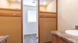 31210 Blue Sky Way - Photo 25