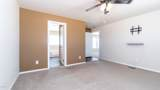 31210 Blue Sky Way - Photo 29