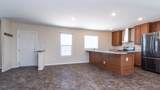 31210 Blue Sky Way - Photo 3