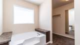 31210 Blue Sky Way - Photo 30