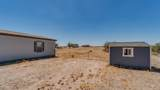 31210 Blue Sky Way - Photo 38