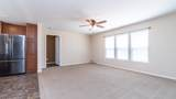 31210 Blue Sky Way - Photo 4