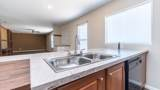 31210 Blue Sky Way - Photo 5