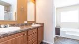 31210 Blue Sky Way - Photo 9