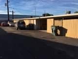 3839 Hazelwood Street - Photo 6