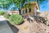 38517 Vista Hills Court - Photo 3