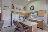 4215 Rancho Tierra Drive - Photo 12
