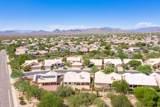 4215 Rancho Tierra Drive - Photo 3