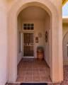4215 Rancho Tierra Drive - Photo 30