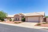 4215 Rancho Tierra Drive - Photo 32