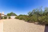 4215 Rancho Tierra Drive - Photo 35