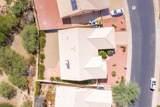 4215 Rancho Tierra Drive - Photo 4