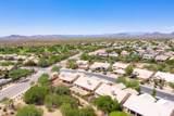 4215 Rancho Tierra Drive - Photo 40