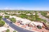 4215 Rancho Tierra Drive - Photo 41