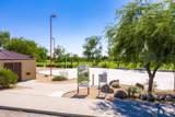 4215 Rancho Tierra Drive - Photo 42