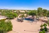 4215 Rancho Tierra Drive - Photo 43