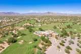 4215 Rancho Tierra Drive - Photo 45