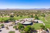 4215 Rancho Tierra Drive - Photo 47