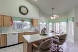 4215 Rancho Tierra Drive - Photo 8