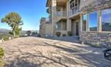 1395 Escalante Drive - Photo 103