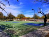 2485 Pecos Drive - Photo 38