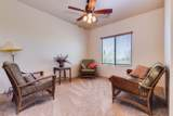 2443 Sixshooter Road - Photo 4