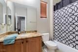 4225 Page Avenue - Photo 25
