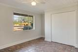 6337 Desert Cove Avenue - Photo 21