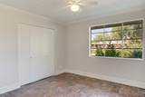 6337 Desert Cove Avenue - Photo 22